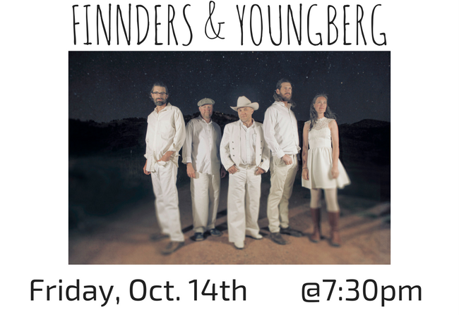 finnders-youngberg-3