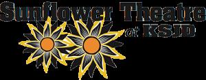 Sunflower Theater at KSJD