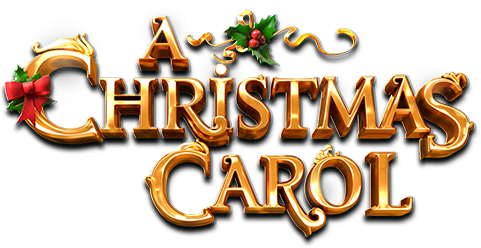 a christmas carol saturday december 2 1pm 3pm sunflower theatre