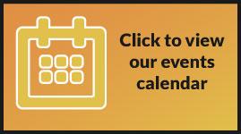 calendar link widget